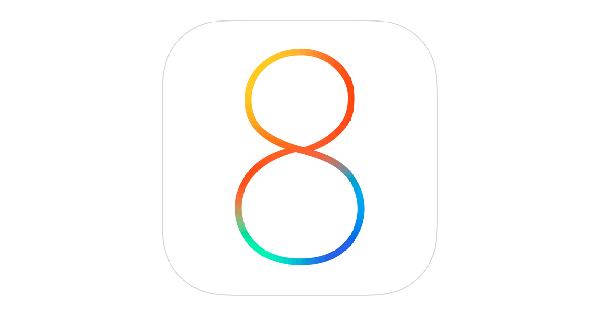 要升级iOS 8了,你备份SHSH了么?